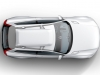 volvo-concept-xc-coupe-teaser-3