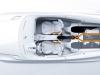 volvo-xc-coupe-concept-11