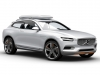 volvo-xc-coupe-concept-12