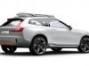 volvo-xc-coupe-concept-13