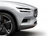 volvo-xc-coupe-concept-14