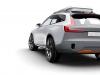 volvo-xc-coupe-concept-15