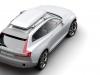 volvo-xc-coupe-concept-16