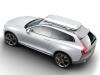volvo-xc-coupe-concept-17