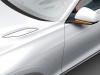 volvo-xc-coupe-concept-19