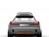 volvo-xc-coupe-concept-20