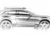 volvo-xc-coupe-concept-21