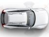 volvo-xc-coupe-concept-30