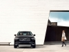 Volvo-nuova-XC90-11