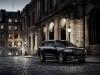 Volvo-nuova-XC90-12