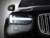 Volvo-nuova-XC90-14