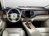 Volvo-nuova-XC90-21