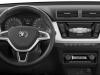Volvo-nuova-XC90-24