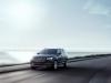 Volvo-nuova-XC90-3