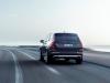 Volvo-nuova-XC90-5