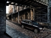 Volvo-nuova-XC90-9