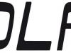 volco-polar_01