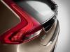 volvo-v40-cross-country-faro-anteriore
