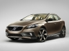 volvo-v40-cross-country-fronte-laterale-sinistro