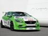 volvo-v40-heico-racing