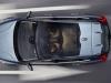 Volvo-V40-Tetto-in-vetro