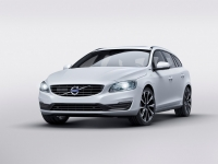 volvo-v60-d5-twin-special-edition-2