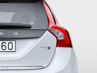 volvo-v60-d5-twin-special-edition-3