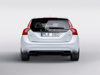 volvo-v60-d5-twin-special-edition-4