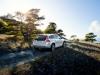 Volvo-V60-Nuova-Cross-Country-Dietro