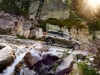 Volvo-V60-Nuova-Cross-Country-Lato