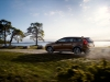 Volvo-V60-Nuova-Cross-Country-Tre-Quarti