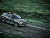 Volvo-V60-Nuova-Cross-Country