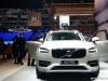 Volvo-XC90-LIVE-2