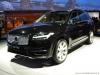 Volvo-XC90-LIVE-3
