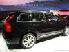 Volvo-XC90-LIVE-7
