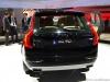 Volvo-XC90-LIVE-8