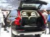 Volvo-XC90-LIVE-9