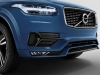Volvo-XC90-R-Design-10