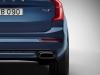 Volvo-XC90-R-Design-11