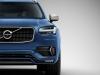 Volvo-XC90-R-Design-13