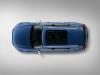 Volvo-XC90-R-Design-3