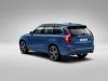 Volvo-XC90-R-Design-5