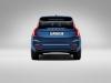 Volvo-XC90-R-Design-7