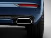 Volvo-XC90-R-Design-9