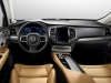 Volvo-XC90-51