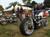 team-ichiban-softail-customharley-davidson-e-charging-custom-bull-harley-davidson