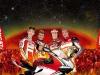 wdw2012-ducati-heroes