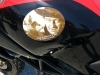 World-Ducati-Week-2014-04