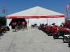 World-Ducati-Week-2014-06