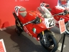 World-Ducati-Week-2014-07